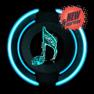 音乐疯子MP3下载 音樂 App LOGO-硬是要APP