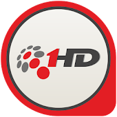 1HD (TV ONLINE)