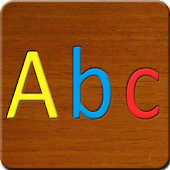 Draw and Learn Letters