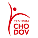 Centrum Chodov icon