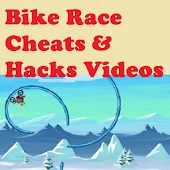 Bike Race Cheats N Hack Videos