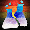 Color Lab icon