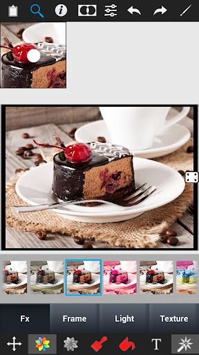 التطبيق الرائع والمميز Color Splash Effect v1.6.0 لتعديل وتلوين الصور بوابة 2014,2015 OvemD5jhCkK9JXIK_e7t