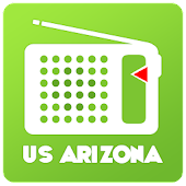 US Arizona Radio