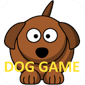 Dogs - Unblocked Games