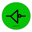 Bandwidth Calculator icon
