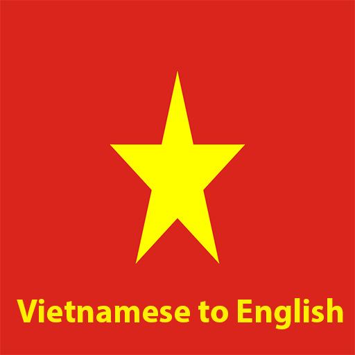Vietnamese English Translators