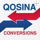 Qosina Conversions icon