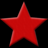Baiturock 2013 Oficial