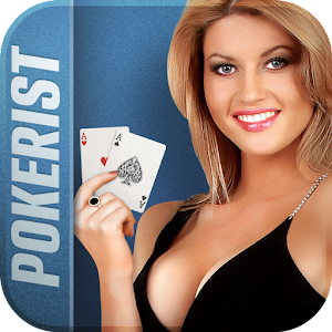Texas Poker E for PC and MAC
