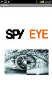 間諜錄影app - APP試玩 - 傳說中的挨踢部門