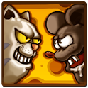 Cheese Tower icon