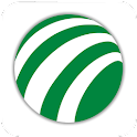 PMB Mobile Banking icon