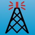 Synergenics, LLC - Logo