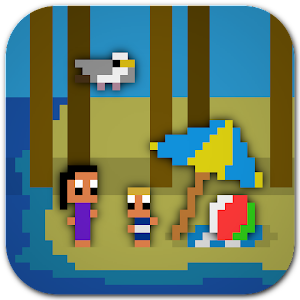 Vacation Vexation (Free) for PC and MAC