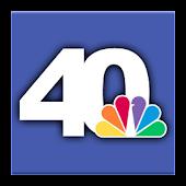 NBC40 News