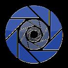 LongExposure Cam icon