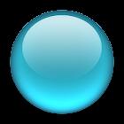 Mods For PE 2 Donate icon