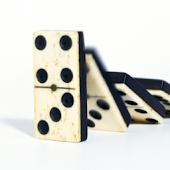 Domino Score