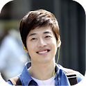 Kim Jaewon Live Wallpaper icon