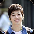 Kim Jaewon Live Wallpaper icon