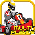 Kart Race file APK for Gaming PC/PS3/PS4 Smart TV