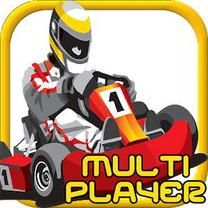 Kart Race for PC and MAC