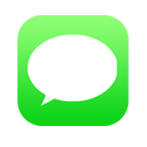 iMessage Chat APK - Download iMessage Chat 1 2 3 APK ( 3 94 MB)