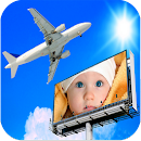 Advertising Photo Frames file APK Free for PC, smart TV Download