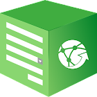 Cellica Database(Internet)Form icon