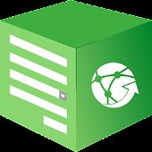 Cellica Database(Internet)Form