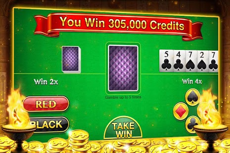Download Slots™ For PC Windows and Mac apk screenshot 14