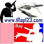 iRap123 italiano