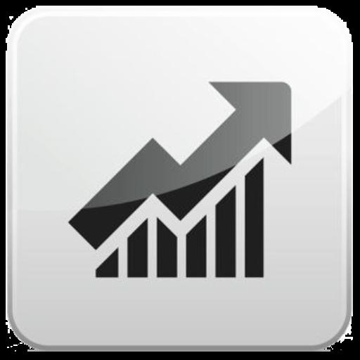 Crypt Market Cap LOGO-APP點子