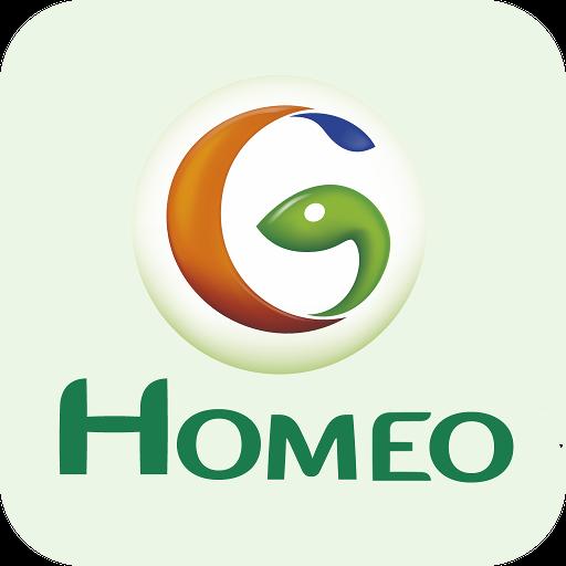 HoméoFiches