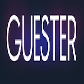 Guester Manage