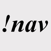 NotNav Accessibility