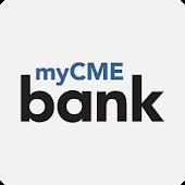 myCME Bank