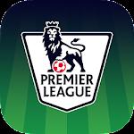 Fantasy Premier League 2014/15