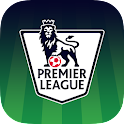 Fantasy Premier League 2014/15 icon