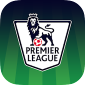 Fantasy Premier League 2014/15