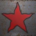Red Jump Lite logo