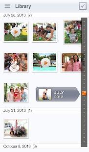 ThisLife - screenshot thumbnail