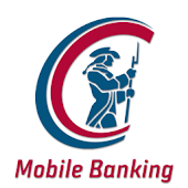 Continental Bank Mobile Bankin