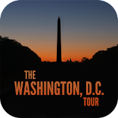 The DC Tour