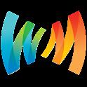 Walmoo mTerminal icon