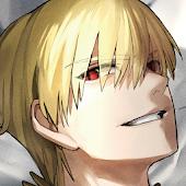 Fate/EXTRA CCC ARタペストリーギルガメッシュ