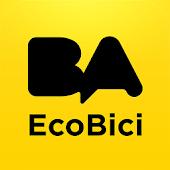 BA EcoBici