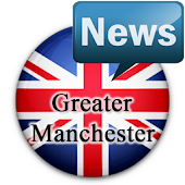 Greater Manchester Newspapers