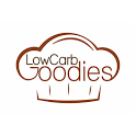 LowCarbGoodies icon